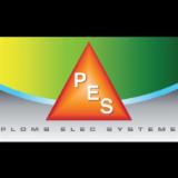 PES - Plomb Elec Systeme