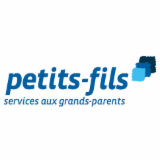 Petits-fils Lille Nord