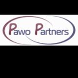 Pawo Partners