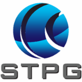 STPG - Solution Tiers Payant & Gestion