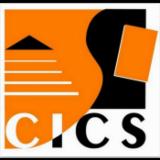 EURL CELTIC ISOLATION CLOISONS SECHES