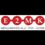 E.2.M.K