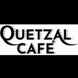 QUETZAL CAFE
