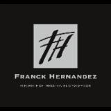 FRANCK HERNANDEZ FLEURISTE LYON EURL