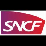 SNCF Mobilités - Direction Maintenance du Matériel Auvergne/Rhône-Alpes