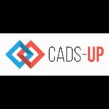 CADS-UP
