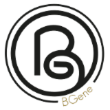 BGENE GENETICS