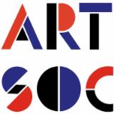 ART SOC