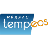 TEMPEOS