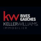 KELLER WILLIAMS RIVES GAUCHES