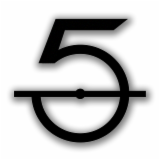 FIVE GOAL