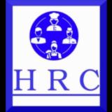 Agence HRC
