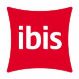 IBIS TOURS CENTRE GIRAUDEAU