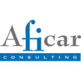 AFICAR CONSULTING