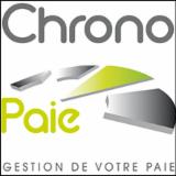 CHRONOPAIE