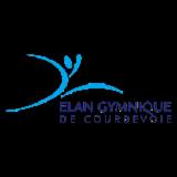 L'ELAN GYMNIQUE DE COURBEVOIE