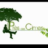 PRES DES CIMES