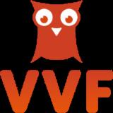 VVF Club Essentiel Lac de Vouglans ***