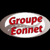 GROUPE EONNET