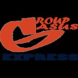 GROUP GASUS EXPRESS