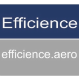EFFICIENCE-AEROPORT