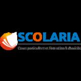 SCOLARIA