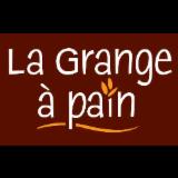 SHOW GOURMAND / LA GRANGE A PAIN