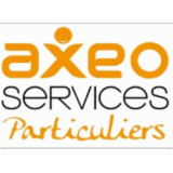 FINANCIERE AXEO