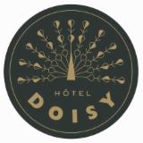 SOCIETE NOUVELLE DE L'HOTEL DOISY