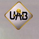 U A B