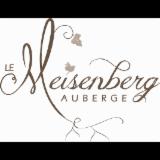 AUBERGE LE MEISENBERG