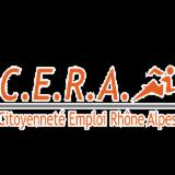 GEIQ C.E.R.A.