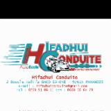 HIFADHUI CONDUITE