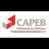CAPEB 39