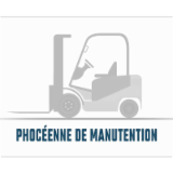 PHOCEENNE DE MANUTENTION
