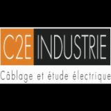 C2E INDUSTRIE