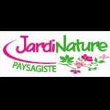 JARDINATURE MARSAC