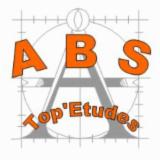ABS-TE
