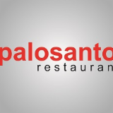Restaurant PALOSANTO