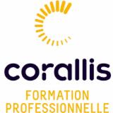 Corallis Formation Professionnelle