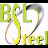 BSL STEEL