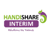 HANDISHARE INTERIM