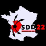 SDD22