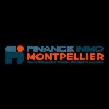 FINANCE IMMO MONTPELLIER