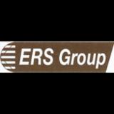 E.R.S GROUP