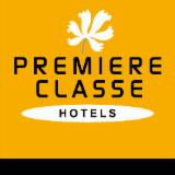 PREMIERE CLASSE CLERMONT-FERRAND CENTRE