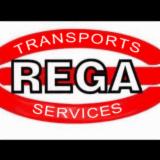 REGA TRANSPORTS SERVICES