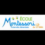 ECOLE MONTESSORI DE PAU