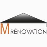 M RENOVATION