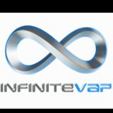 EASYWEB / MYINFINITE / INFINITEVAP